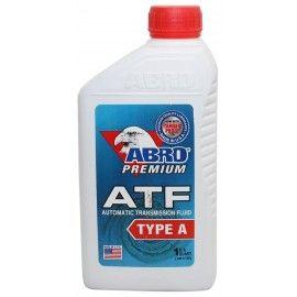 Abro Atf Type A Car Care Type Oils