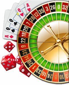 Казино фараон вход рулетка проиграл бизнес в казино