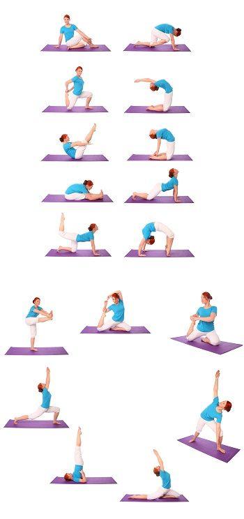 Yoga Burn Try Out Total Body Challenge Yoga Near Me Benefitsofyoga Yogaforbeginners Yoga Yogaburn Body Challenge Easy Yoga Workouts Workout Programs
