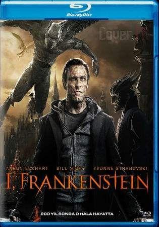 I Frankenstein 2014 Brrip 900mb Hindi Dual Audio 720p Direct Download Watch Online I Frankenstein Frankenstein Film Frankenstein 2014
