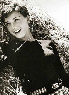 Audrey Hepburn Pixie Haarschnitt Die Beste Frisuren Frisur Audrey Hepburn Pixie Haarschnitt Haarschnitt