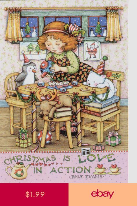 Mary Engelbreit Collectibles #ebay
