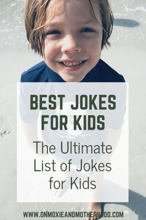 list of jokes for kids & jokes list . list of jokes . list of dad jokes . list of funny jokes . list of jokes for kids . funny to do list jokes . list of jokes hilarious List Of Jokes, Jokes And Riddles, Science Jokes, Best Kid Jokes, Funny Jokes For Kids, Good Jokes, Silly Jokes, Toddler Jokes, Son Love