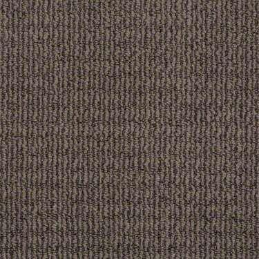 Carpet Carpeting Berber Texture More Carpet Samples Berber Carpet Stainmaster