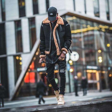 Best US Men's streetwear brand, worldwide fast shipping to your door. No customs tax.
