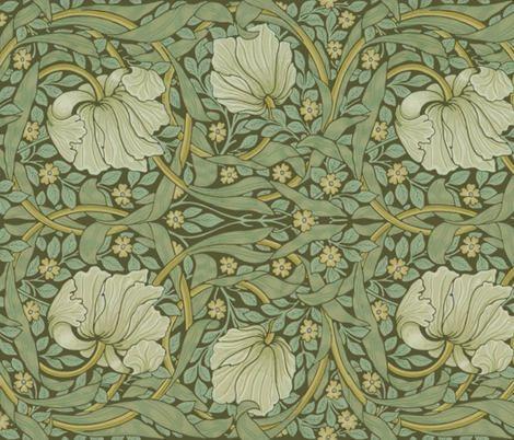 pour d/écoration de la maison de la cuisine 29 * 102cm Chemin de table en feutre creux vintage motif fleurs creuses Red lavable r/ésistant /à la chaleur