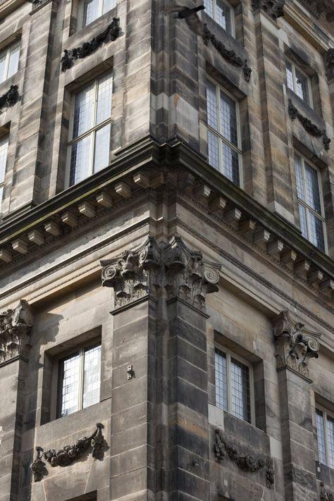 Royal palace amsterdam amsterdam noord holland pinterest royal palace amsterdam amsterdam noord holland pinterest royal palace and palace publicscrutiny Choice Image