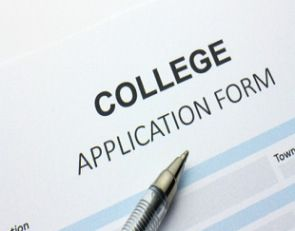 5 people to contact when transferring colleges