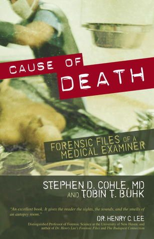 Pin By Megan Carter On Medical Examiner  Coroner