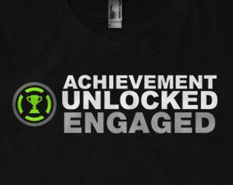Achievementunlocked Png 1500 562 Achievement Unlock Png
