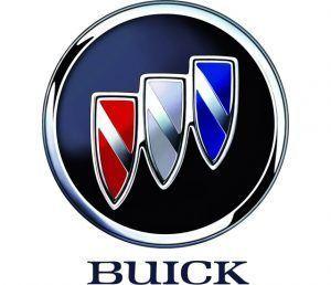 Rolls Royce Logo Rolls Royce Emblema Auto Emblemak