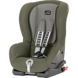Bestseller Baby Autositze Baby Autositze Test Autokindersitz Amazon Ebay Aliexpress Panosundaki Pin