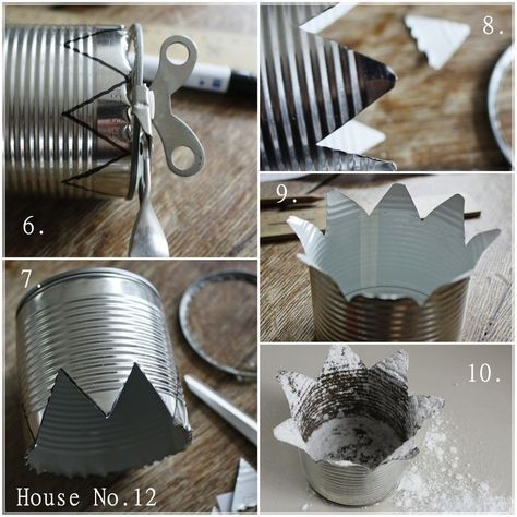 ziplock bag concrete Bolig diy Pinterest Concrete, Bag and - ikea küchen beispiele