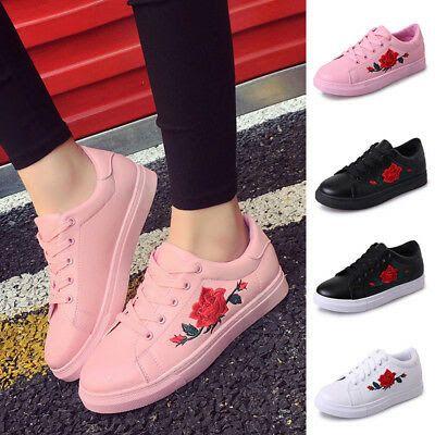 مفسر أحلام تفسير حلم الحذاء في المنام للعزباء Women Sport Sneakers Leather Sneakers Women Casual Running Shoes