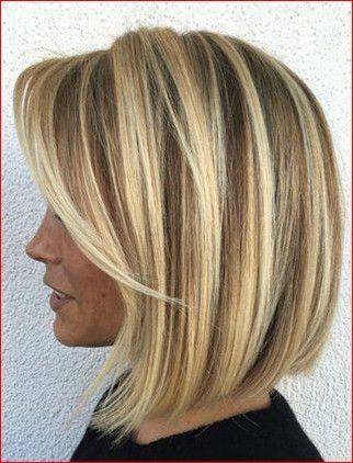 Shoulder Length Bob Haircut Hair Pinterest Hair Styles Hair Best Wedding Hair Styles Hair Styles Medium Length Hair Styles Thin Hair Haircuts