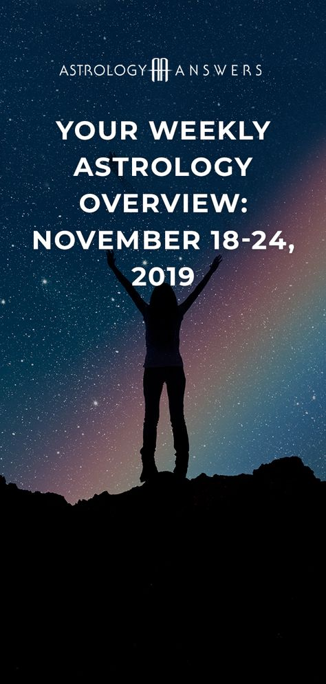 It's adventure time! Sagittarius love is upon us and we are expected to enjoy life to the fullest with Venus currently in Sagittarius. #astrology #astrologyanswers #weeklyastrology #astrologyoverview #november18astrology #thisweekastrology #planets #wherearetheplanets #planetarytransitions #venusinsagittarius #scorpiosun #sagittariussun #sagittariusseason