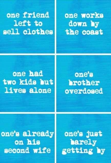 Best Quotes Lyrics Songs Ed Sheeran Angel 59 Ideas Ed Sheeran Lyrics Lyric Quotes Ed Sheeran