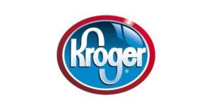 Apply For Kroger Prepaid Card To Get Exclusive Benefits E Tech