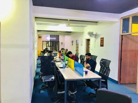 Office for rent in Indiranagar Bengaluru – 9739966778