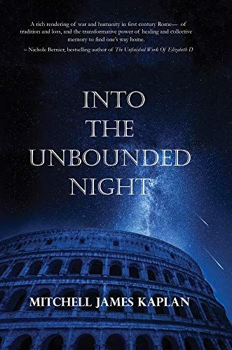 Read Book Into The Unbounded Night Download Pdf Free Epub Mobi Ebooks In 2020 Books To Read Online Night Good Books