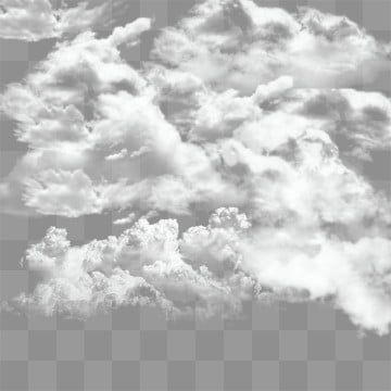 White Irregular Clouds Blue Sky Blank White Clouds Floating Ornament Irregular Graphic Cloud Free Innocence White And Flawless White Png Transparent Clipart In 2020 Sky And Clouds Black Background Images Clouds