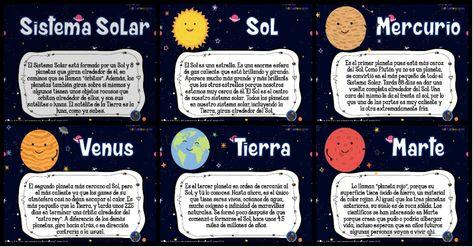 Sistema Solar Para Ninos De Primaria Sistema Solar Para Ninos Planetas Del Sistema Solar Sistema Solar