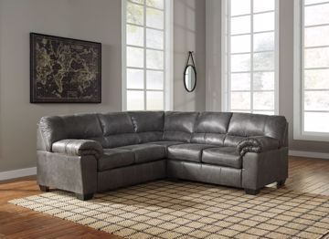 Raleigh Nc Sectional Sofas In 2020 Furniture Sofa Couch Furniture Guy Furniture