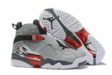 Air jordans, Nike air jordan