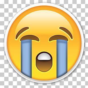 Face With Tears Of Joy Emoji Gif Laughter Emoticon Png Clipart Apple Color Emoji Blue Computer Wallpaper Crying Crying Face Crying Emoji Emoticons Emojis
