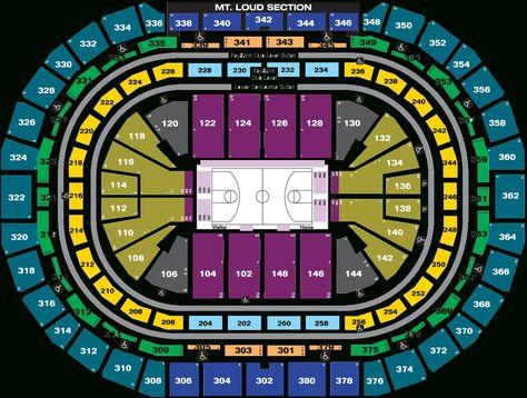 Gold 365 Regarding Denver Nuggets Seating Chart World Of Regarding Denver Nuggets Seating Chart24176 Denver Nuggets Seating Charts Diy Stool