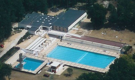 centre nautique aquasud 77 piscine a