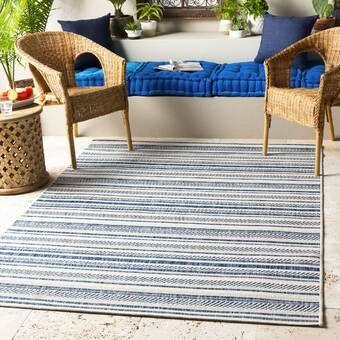 Elana Handmade Flatweave Jute Sisal Ivory Area Rug Reviews Joss Main In 2020 Indoor Outdoor Area Rugs Indoor Outdoor Rugs Outdoor Rugs