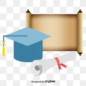 Commendation Reel Graduation Png Transparent Clipart Image And Psd File For Free Download Graduation Pictures Free Graphic Design Clip Art