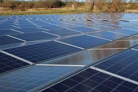 Photovoltaic Modules In Pakistan In 2020 Solar Panels Solar Solar Power Panels