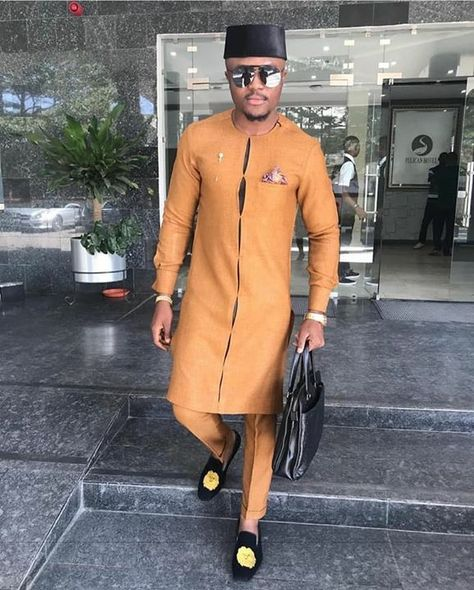 120 ASO EBI STYLES FOR MEN ideas | african men fashion, african men,  african fashion