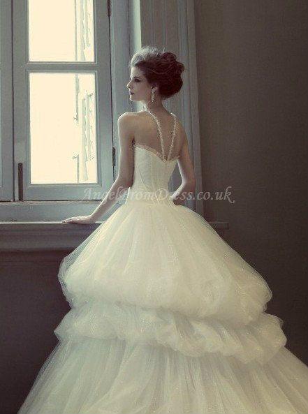 #wedding_dress  #cheap_wedding_dress #discount_wedding_dress #beautiful_wedding_dress #wedding_dress_wholesale #wholesale_cheap_wedding_dress #cheap_wedding_dress_for_sale