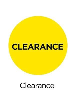 Best deals online, Work boots, Clearance