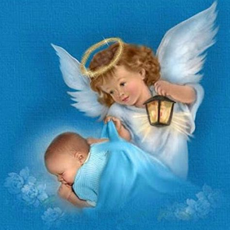 Diy 5d diamond painting Angel & baby picture embroidery diamond mosaic picture children painting rhinestones embroidery HL652
