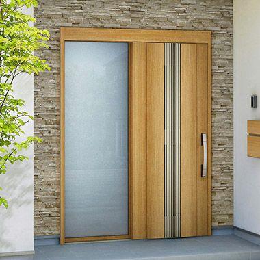 玄関ドア 引戸 商品を探す Ykk Ap株式会社 玄関引戸 玄関ドア 玄関ドア 引き戸