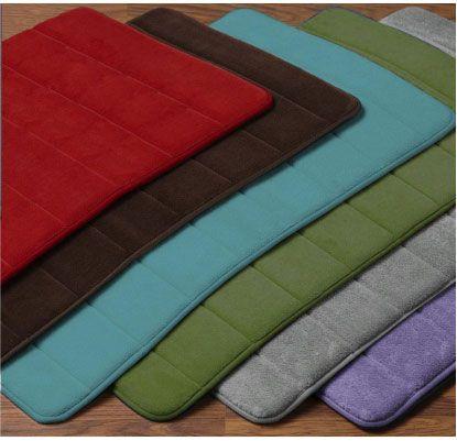 Fieldcrest Bath Rugs Httpmodtopiastudiocomchoosingthe - Fieldcrest bathroom rugs for bathroom decorating ideas