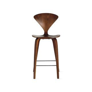 Cherner Counter Stool By Design Within Reach Counter Stools