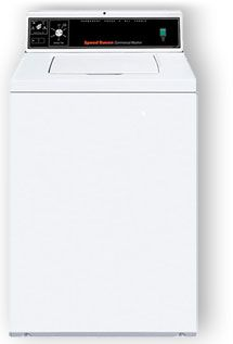 Speed Queen Washing Machines Repairs Home Household Domestic