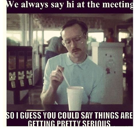 Jehova getuigen randevú