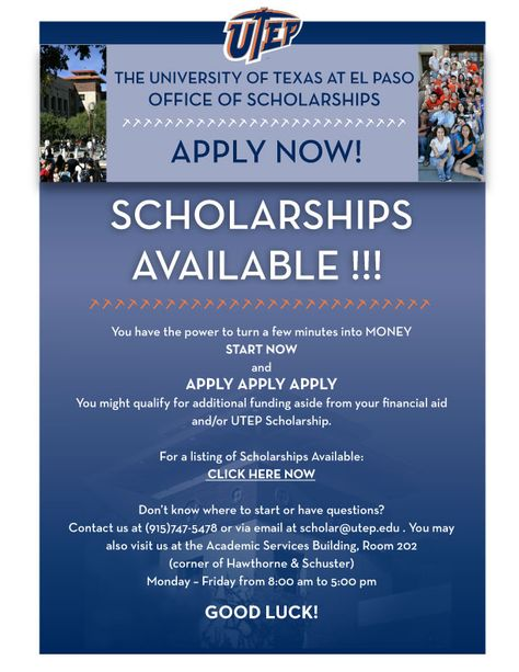 Image Result For Scholarships Opportunities Scholarships Scholarship Essay Essay Writer