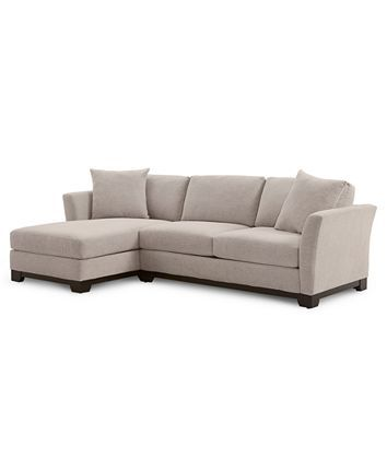 Furniture Elliot Ii 107 Apartment Sofa Sofa Furniture