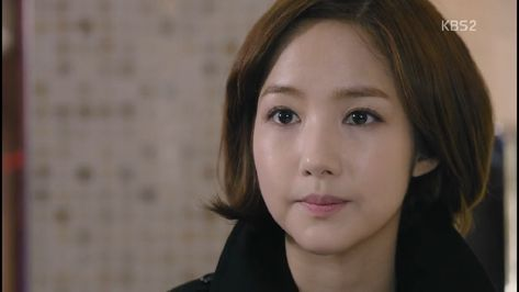List Of Pinterest Healer Korean Drama Park Min Young Pictures
