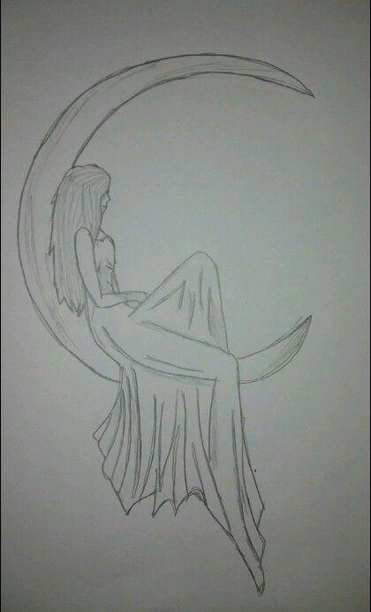 Pinterest   Alissa Scott Follow me #Alissa #art_sketches #Follow #pinterest #Scott