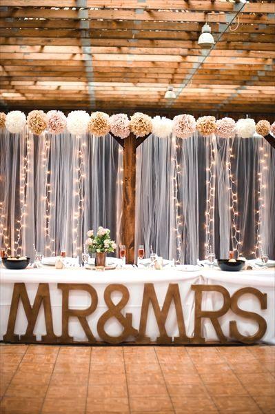 Rustic Wedding Party Decoration Ideas Diy Wedding Centerpieces Diy Rustic Lights Wedding Decor Rustic Barn Wedding