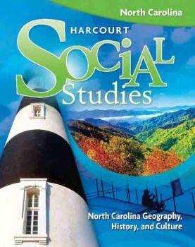 Copy Of Nc Social Studies 4th Grade Textbook 4 Anyflip Nc Social Studies Flip Book Free Textbook