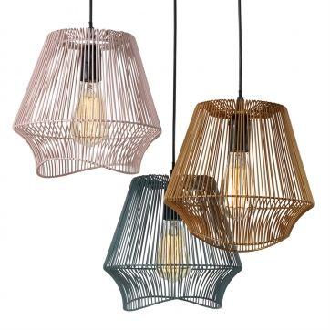 Feelings Ischia Hanglamp Eijerkamp Wonen In 2020 Hanglamp Eetkamer Lamp Design Moderne Lampen